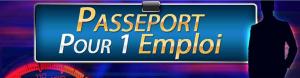 Passeport-Emploi