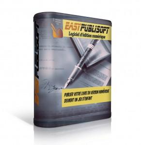 logiciel-EasyPubliSoft