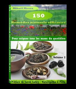 150-remedes-naturels-efficaces